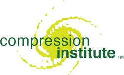 Compression Institute