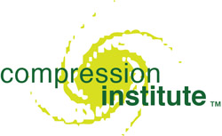 Compression Institute