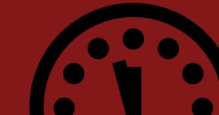 Parable-of-the-Doomsday-Clock