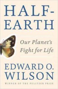 Half-Earth-Edward-O-Wilson