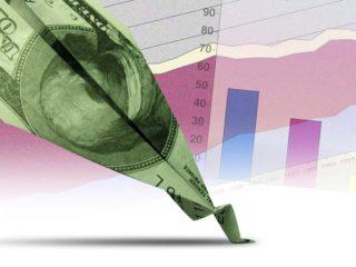 financial-tremors