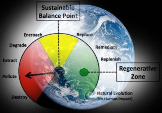 Crossing-the-Divide-measuring-regenerative-systems-thinking