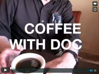 coffee-with-doc-continuous-regeneration-problem-resolution-791x593